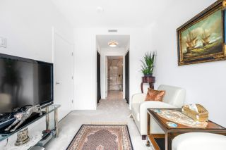 """Photo 24: 204 4988 CAMBIE Street in Vancouver: Cambie Condo for sale in """"Hawthorne"""" (Vancouver West)  : MLS®# R2619548"""