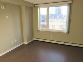 Photo 15: 702 10303 105 Street in Edmonton: Zone 12 Condo for sale : MLS®# E4236167