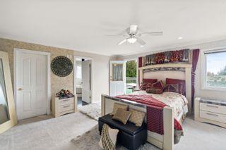 Photo 32: 5748 123 Street in Surrey: Panorama Ridge House for sale : MLS®# R2616639