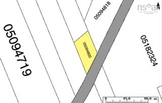 Photo 6: Lot Granville Road in Port Wade: 400-Annapolis County Vacant Land for sale (Annapolis Valley)  : MLS®# 202122243