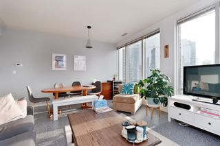 """Photo 6: 1007 989 NELSON Street in Vancouver: Downtown VW Condo for sale in """"ELECTRA"""" (Vancouver West)  : MLS®# R2616359"""
