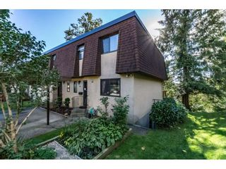 """Photo 16: 823 OLD LILLOOET Road in North Vancouver: Lynnmour Townhouse for sale in """"LYNNMOUR VILLAGE"""" : MLS®# R2111027"""