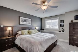 Photo 17: 3230 11th Street West in Saskatoon: Montgomery Place Residential for sale : MLS®# SK864688