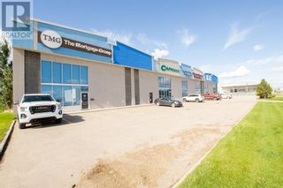 Photo 17: 104, 10920 84 Avenue in Grande Prairie: Other for sale : MLS®# A1147180