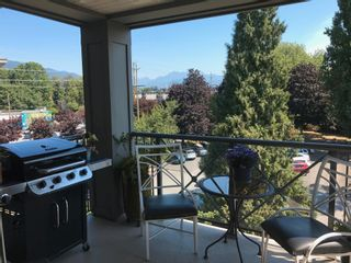 """Photo 14: 408 2478 SHAUGHNESSY Street in Port Coquitlam: Central Pt Coquitlam Condo for sale in """"Shaughnessy East/Central Port Coquitlam"""" : MLS®# R2608231"""