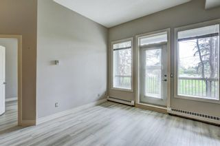 Photo 13: 107 3101 34 Avenue NW in Calgary: Varsity Apartment for sale : MLS®# A1111048