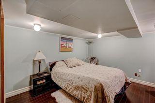 Photo 31: 14048 PARKLAND Boulevard SE in Calgary: Parkland Detached for sale : MLS®# A1018144