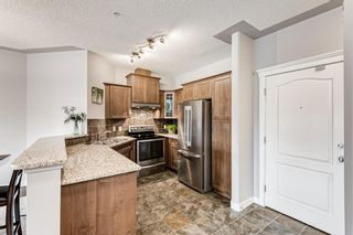 Photo 4: 421 20 Discovery Ridge Close SW in Calgary: Discovery Ridge Apartment for sale : MLS®# A1128023