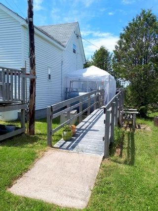 Photo 2: 7600 Shulie Road in Joggins: 102S-South Of Hwy 104, Parrsboro and area Residential for sale (Northern Region)  : MLS®# 202021912