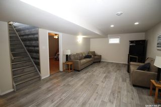 Photo 13: 415 2nd Avenue North in Meota: Residential for sale : MLS®# SK863823