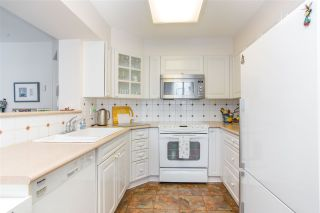 """Photo 7: 1402 5615 HAMPTON Place in Vancouver: University VW Condo for sale in """"THE BALMORAL"""" (Vancouver West)  : MLS®# R2436676"""
