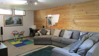 Photo 17: 9820 112 Avenue in Fort St. John: Fort St. John - City NE House for sale (Fort St. John (Zone 60))  : MLS®# R2576381