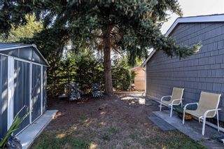 Photo 27: 1810 Newton St in : SE Camosun House for sale (Saanich East)  : MLS®# 853567