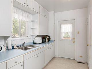 Photo 14: 2020 9 Avenue SE in Calgary: Inglewood House for sale : MLS®# C4138349