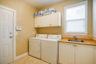 Photo 7: 7258 201 Street in Langley: Willoughby Heights House for sale : MLS®# R2566899