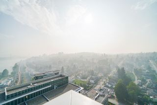 Photo 24: 2501 258 NELSON'S CRESCENT in New Westminster: Sapperton Condo for sale : MLS®# R2495757