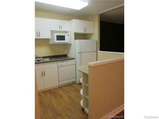 Photo 6: 74 Quail Ridge Road in WINNIPEG: Westwood / Crestview Condominium for sale (West Winnipeg)  : MLS®# 1423862