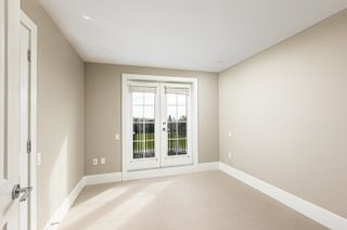 Photo 28: 7511 YUKON Street in Vancouver: Marpole Townhouse for sale (Vancouver West)  : MLS®# R2620555