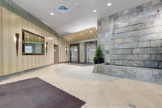 Photo 25: 1805 836 15 Avenue SW in Calgary: Beltline Apartment for sale : MLS®# C4245716