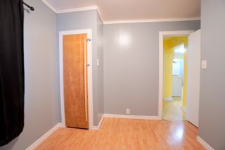 Photo 24: 202 6th Ave NE in Portage la Prairie: House for sale : MLS®# 202119392