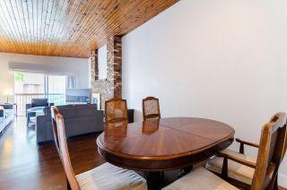 Photo 8: 7580 4TH Street in Burnaby: East Burnaby 1/2 Duplex for sale (Burnaby East)  : MLS®# R2474331