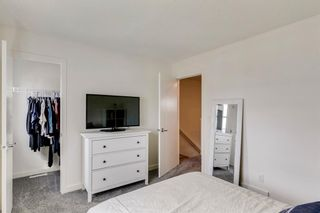 Photo 27: 43 Walden Path SE in Calgary: Walden Row/Townhouse for sale : MLS®# A1124932