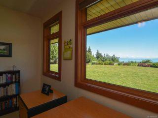 Photo 41: 6472 BISHOP ROAD in COURTENAY: CV Courtenay North House for sale (Comox Valley)  : MLS®# 775472