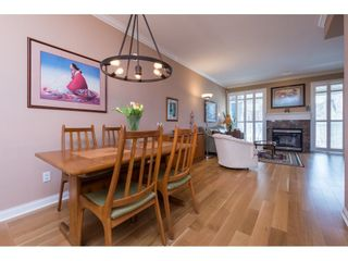 """Photo 4: 89 3088 FRANCIS Road in Richmond: Seafair Townhouse for sale in """"SEAFAIR WEST"""" : MLS®# R2258472"""