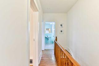 Photo 8: 69 Auburn Avenue in Toronto: Corso Italia-Davenport House (2-Storey) for sale (Toronto W03)  : MLS®# W4594421