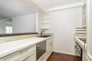 """Photo 12: 102 2412 ALDER Street in Vancouver: Fairview VW Condo for sale in """"Alderview Court"""" (Vancouver West)  : MLS®# R2572616"""