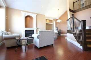"""Photo 6: 17468 103A Avenue in Surrey: Fraser Heights House for sale in """"Fraser Heights"""" (North Surrey)  : MLS®# R2557155"""