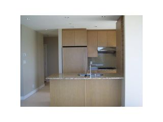 """Photo 5: 901 1333 W 11TH Avenue in Vancouver: Fairview VW Condo for sale in """"SAKURA"""" (Vancouver West)  : MLS®# V885344"""