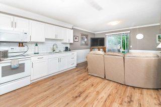 "Photo 4: 22533 KENDRICK Loop in Maple Ridge: East Central House for sale in ""Kendrick Residences"" : MLS®# R2591414"