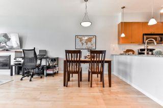 "Photo 6: 315 15380 102A Avenue in Surrey: Guildford Condo for sale in ""CHARLTON PARK"" (North Surrey)  : MLS®# R2599892"