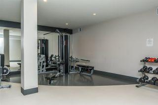 Photo 19: 302 15360 20 Avenue in Surrey: King George Corridor Condo for sale (South Surrey White Rock)  : MLS®# R2133201