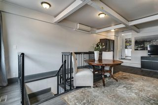 Photo 10: 703 23 Avenue SE in Calgary: Ramsay Mixed Use for sale : MLS®# A1107606