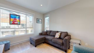 """Photo 7: 8 38684 BUCKLEY Avenue in Squamish: Dentville Townhouse for sale in """"Newport Landing"""" : MLS®# R2613322"""