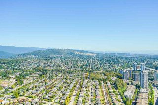 Photo 39: 5702 4510 HALIFAX Way in Burnaby: Brentwood Park Condo for sale (Burnaby North)  : MLS®# R2533278
