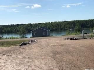 Photo 16: 3 Lucien Lakeshore Drive in Lucien Lake: Lot/Land for sale : MLS®# SK838655