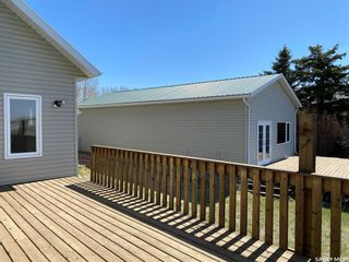 Photo 34: 230 Ruby Drive in Hitchcock Bay: Residential for sale : MLS®# SK845238