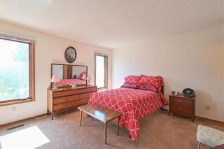 Photo 15: 68081 PR 212 RD 30E Road in Cooks Creek: Cook's Creek Residential for sale (R04)  : MLS®# 202122335