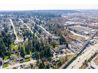 Photo 12: 12956 112 Avenue in Surrey: Whalley House for sale (North Surrey)  : MLS®# R2552404