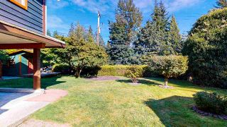 Photo 28: 801 REED Road in Gibsons: Gibsons & Area House for sale (Sunshine Coast)  : MLS®# R2493717