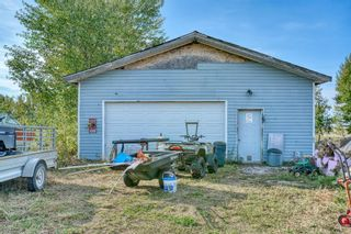 Photo 3: 242047 Township Road 262: Rural Wheatland County Detached for sale : MLS®# A1036253