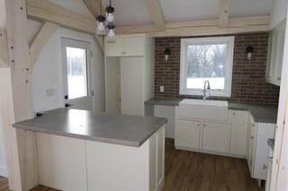 Photo 5: 19183 Cure Road in St Pierre-Jolys: R17 Residential for sale : MLS®# 202010007