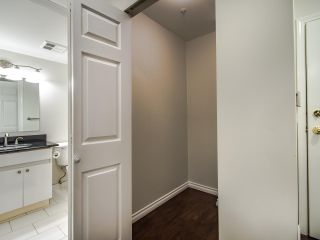 """Photo 14: 109 1189 WESTWOOD Street in Coquitlam: North Coquitlam Condo for sale in """"LAKESIDE TERRACE"""" : MLS®# R2483775"""