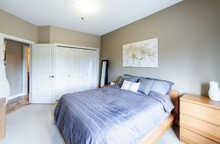 Photo 11: 320 35 STURGEON Road: St. Albert Condo for sale : MLS®# E4225052