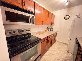 Photo 5: 3309 13827 100 Avenue in Surrey: Whalley Condo for sale (North Surrey)  : MLS®# R2597103
