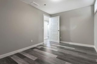 Photo 26: 191 Erin Woods Drive SE in Calgary: Erin Woods Detached for sale : MLS®# A1146984