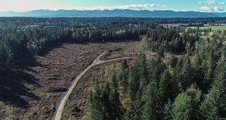 Photo 17: LT 189 Ellenor Rd in : CV Comox Peninsula Land for sale (Comox Valley)  : MLS®# 858998